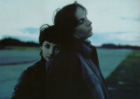 MAMI 2013 - Lovers of the Arctic circle (1998), a spanish film by Julio Medem