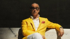MAMI 2013 - The great beauty/ La grande bellezza, an Italian film by Paolo Sorrentino