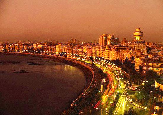 mumbai-pics